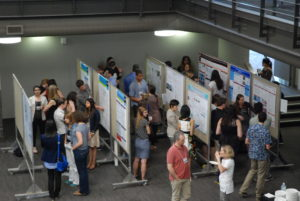 2018 Annual General Meeting @ Queen's University, Biosciences Complex | Kingston | Ontario | Canada