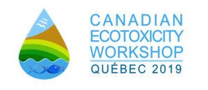 CEW 2019 – Québec, QC @ Québec City Convention Centre