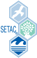 SETAC North America Awards