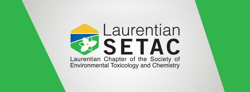 Laurentian and Prairie Northern SETAC's Twitter Research Competition